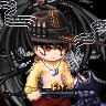 TeccaNina420's avatar