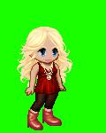aegiles014's avatar