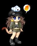 NekoLover1994's avatar