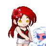 Princess Flaaffy LVL2's avatar
