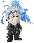 Manfred Drakeshire's avatar