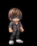 tobylovesyou's avatar