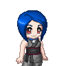 Vampire_Neko93's avatar