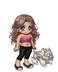 TigerPrincess101's avatar