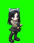 a new sense's avatar