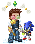 boyboybranbran's avatar
