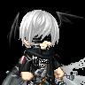 gucini's avatar