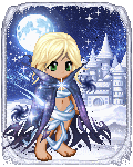 iluvmisty11's avatar