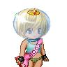 -Splodin Spork-'s avatar