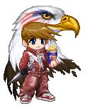 itcashi's avatar