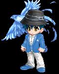blue_ice57