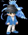 blue_ice57's avatar