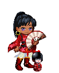 LavenderViola's avatar