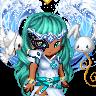 latea30's avatar
