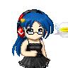 mewichigo123's avatar