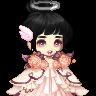 Fantasy Chik's avatar
