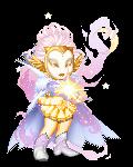 Cabinet Cat's avatar
