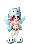 Mr_Jingles's avatar