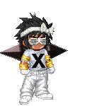 x-VK-x's avatar