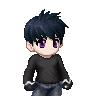 dark_lover_boy12's avatar