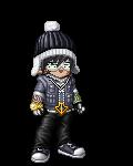 xxxGianni So_Ignentxxx's avatar