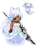 KJ_2122's avatar