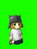T1g12ess's avatar