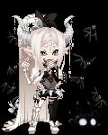 yokubou-urami's avatar