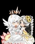 Petty Pelican's avatar