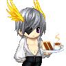 XxRose_CookiesxX's avatar
