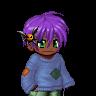 Baba Ram Z's avatar