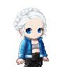 Ambnesia's avatar