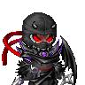 MagicThunderKnight's avatar
