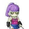 iiGobbleJooUpz's avatar