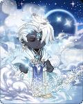 Vox_Draconis's avatar