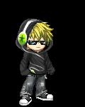 abik1's avatar