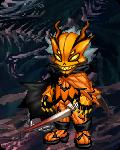 Necrotic-Druid
