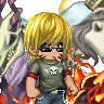 futile destruction's avatar