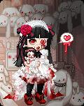 EternalAnge's avatar