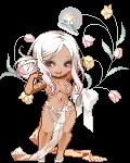 Inieos's avatar
