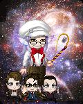 Suzakugod-of-south-stars's avatar