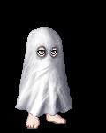 QuantumT's avatar