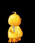 Zheny Odinokiy's avatar