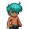BAMBAMVILLE's avatar