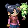 Sugino's avatar