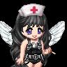 NeptuneSiren's avatar