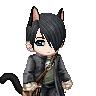 DragonTak's avatar