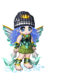 Cuddle Me Now's avatar