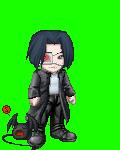 Xenodevil's avatar