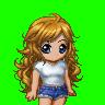Kohakus_Kitten's avatar